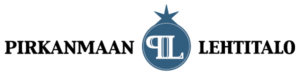 pirkanmaanlehtitalo-logo