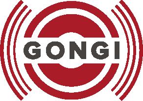 GONGI_logo_rgb_72dpi